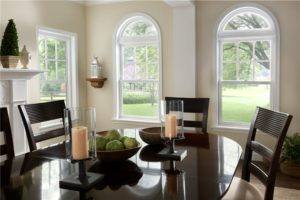 costa mesa ca replacement windows 300x200