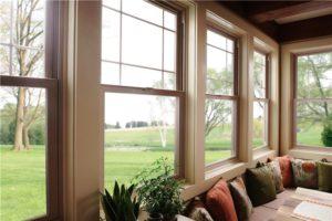 laguna hills ca replacement windows 300x200