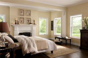 orange county ca windows doors 300x200