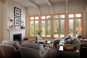 tustin ca replacement windows 300x200