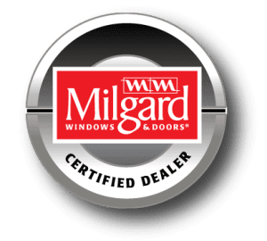 milgard certfied dealer logo 300x270
