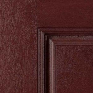Mahogany Fiberglass 300x300