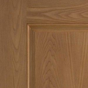 Oak Fiberglass 300x300